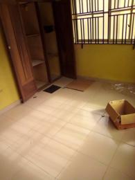 3 bedroom Blocks of Flats House for rent Brewery area Iwo Rd Ibadan Oyo