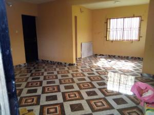 3 bedroom Blocks of Flats House for rent Brewery area Iwo Rd Ibadan Oyo