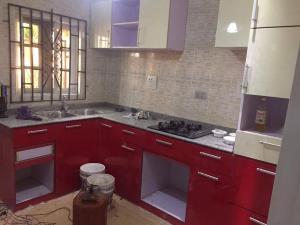3 bedroom Mini flat Flat / Apartment for sale Ekae community off Sapele road Benin city Edo state Nigeria Oredo Edo