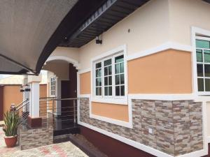 3 bedroom Mini flat Flat / Apartment for sale Ekae community off Sapele road Benin city Edo state Nigeria Oredo Edo