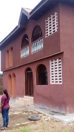 3 bedroom Flat / Apartment for rent Elebu icast Akala Express Ibadan Oyo