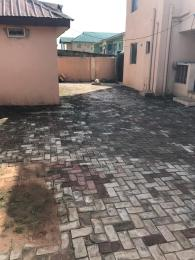 3 bedroom Flat / Apartment for rent Elite  Idi Aba Abeokuta Ogun