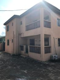 3 bedroom Flat / Apartment for rent Elite  Idi Aba Abeokuta Ogun