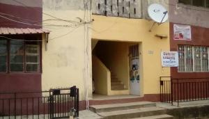 3 bedroom Flat / Apartment for rent Ipaja Ipaja Lagos