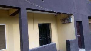 3 bedroom Flat / Apartment for rent Rivaval Area, Extension  Oluyole Estate Ibadan Oyo