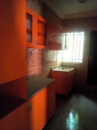 3 bedroom Flat / Apartment for rent gateway estate Magodo Isheri Ojodu Lagos