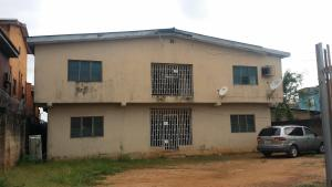 3 bedroom Flat / Apartment for sale Gowon Estate Egbeda Lagos