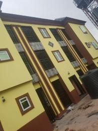 3 bedroom Flat / Apartment for rent Close to tunnel GRA. Enugu Enugu