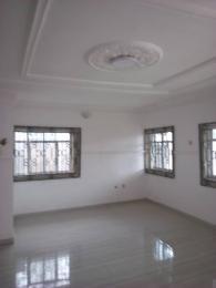 3 bedroom Flat / Apartment for rent Elesinmeta Area Apata Ibadan Oyo
