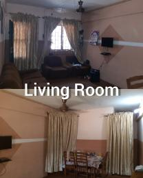 3 bedroom Flat / Apartment for sale Iba Housing Estate Iba Ojo Lagos