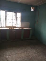 3 bedroom Flat / Apartment for rent Fred Ifako-gbagada Gbagada Lagos