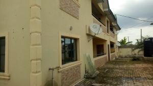 3 bedroom House for rent Ikoaba area Bodija Ibadan Oyo