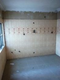 3 bedroom Block of Flat for rent Ogunlana street Ikosi-Ketu Kosofe/Ikosi Lagos