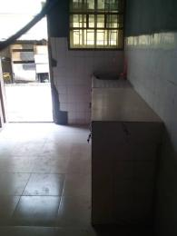 3 bedroom Blocks of Flats House for rent Ile Iwe, meiran Abule Egba Abule Egba Lagos