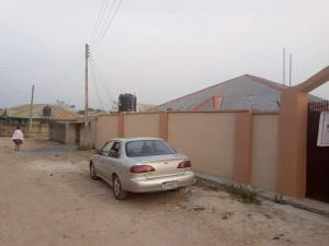 3 bedroom Block of Flat for rent ire akari estate,soka area ibadan. Soka Ibadan Oyo