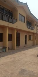 3 bedroom Shared Apartment Flat / Apartment for rent Iyana bodija, close to UI Bodija Ibadan Oyo