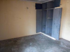 3 bedroom Flat / Apartment for rent Olapade Oshunkoya, Bodija Estate  Ibadan Oyo