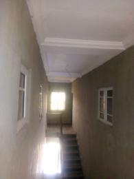 3 bedroom Flat / Apartment for rent Laderin oke Mosan Oke Mosan Abeokuta Ogun