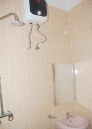 3 bedroom Flat / Apartment for rent Olodo Area  Ibadan Oyo
