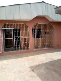 3 bedroom Flat / Apartment for rent Lodi Area  Akala Express Ibadan Oyo