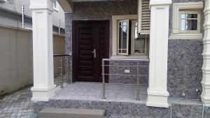 3 bedroom Flat / Apartment for rent Ilaje Ilaje Ajah Lagos - 0