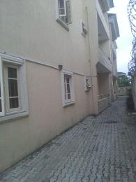 3 bedroom Flat / Apartment for rent Mobil road Ilaje Lagos