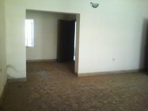 3 bedroom Flat / Apartment for rent Government allocation Mpape Abuja