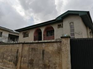 3 bedroom Blocks of Flats House for rent Nasu area  Bodija Ibadan Oyo