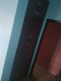 3 bedroom Flat / Apartment for rent Enugu Enugu