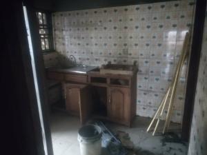 3 bedroom Flat / Apartment for rent Jk Area  Bodija Ibadan Oyo