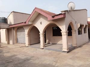 3 bedroom Flat / Apartment for sale beside royal gad cresent Odo Ona elewe area off akala express wa Ibadan Oyo