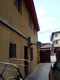 3 bedroom Flat / Apartment for rent Odunsi street off aborishade lawanson Lawanson Surulere Lagos