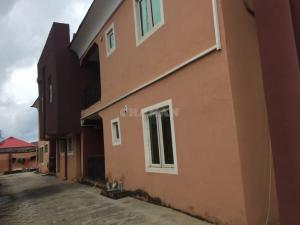 3 bedroom Flat / Apartment for rent near excellence hotel Aguda(Ogba) Ogba Lagos