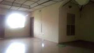 3 bedroom Flat / Apartment for rent morgan estate via grammar school bus stop Berger Ojodu Lagos
