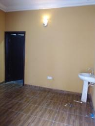 3 bedroom Flat / Apartment for rent berger Berger Ojodu Lagos