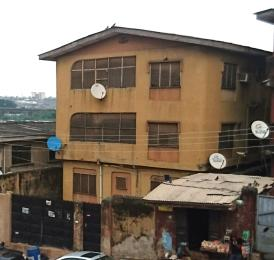 3 bedroom Self Contain Flat / Apartment for rent ... Ogudu Road Ojota Lagos