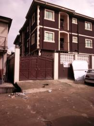 3 bedroom Flat / Apartment for rent Niyi Ojota Ojota Lagos