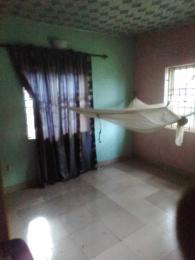3 bedroom Terraced Bungalow House for rent Olodo Iwo Rd Ibadan Oyo