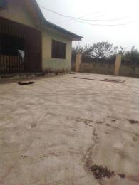 3 bedroom Terraced Bungalow House for rent Olodo Iwo Rd Ibadan Oyo