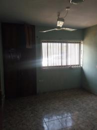 3 bedroom Blocks of Flats House for rent Oluga street Bodija Ibadan Oyo