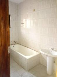 3 bedroom Flat / Apartment for rent omole phase 2 Omole phase 2 Ogba Lagos - 0