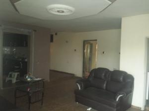 3 bedroom Flat / Apartment for rent - Omole phase 2 Ogba Lagos - 0