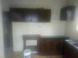 3 bedroom Blocks of Flats House for rent - Mangoro Ikeja Lagos