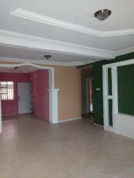 3 bedroom Semi Detached Duplex House for rent opposite dominion pizza, agungi. Agungi Lekki Lagos