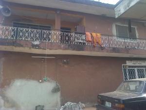 3 bedroom Flat / Apartment for rent Ota Road Orile Lagos