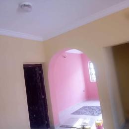 3 bedroom Flat / Apartment for rent Ireakari Estate, Oluyole Extension  Akala Express Ibadan Oyo