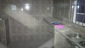 3 bedroom Flat / Apartment for rent praisehill estate Arepo Ogun