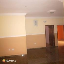 3 bedroom Flat / Apartment for rent Golden Gate  Oluyole Estate Ibadan Oyo