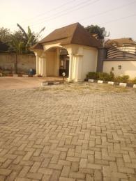 4 bedroom Detached Bungalow House for rent Jericho Ibadan Oyo