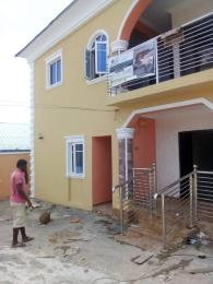 3 bedroom Flat / Apartment for rent oke oniti Osogbo Osun